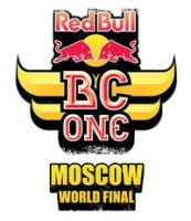 Red Bull BC One Final