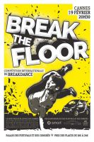 Break The Floor 2013 (7th Edition)
