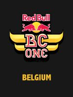 Red Bull BC One 2013 - Belgium Cypher