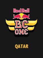 Red Bull BC One 2013 - Qatar Cypher