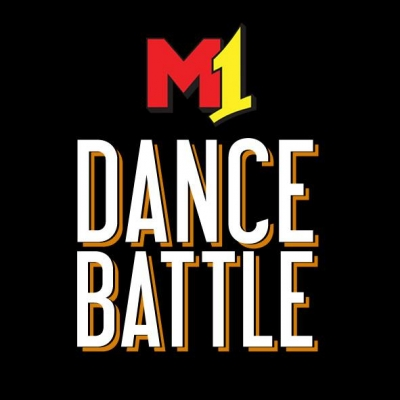 M1DanceBattle