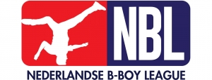АПР Nederlandse B-Boy League 2016