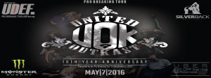 United OutKast 10th yr Anniversary