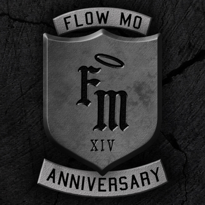 Flow Mo 14th Year Anniversary Weekend