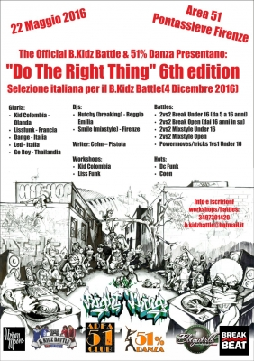 Do The Right Thing 6th Edition