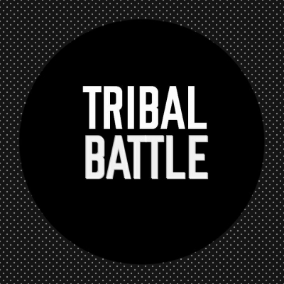 TRIBAL BATTLE + Bboy Gala