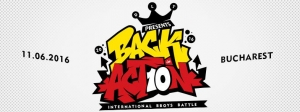 Back in Action 10th Edition Anniversary