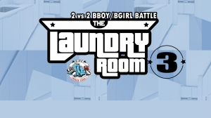 The Laundry Room 3
