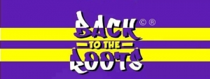 Battle Back to the Roots 3