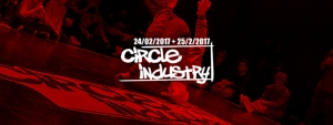 Circle Industry Finals 2017