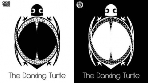 The New Dancing Turtle 2