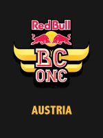 Red Bull BC One 2013 - Austria Cypher