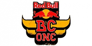 Red Bull BC One Last Chance Cypher