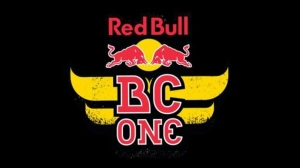 Red Bull BC One Uzbekistan Cypher 2017
