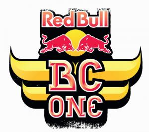 Red Bull BC One Korea Cypher 2018