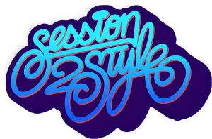 Session 2 Style 2019 World Tour