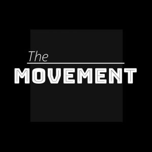 The Movement 2019