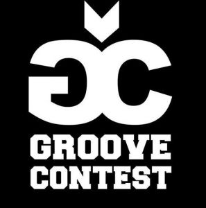Groove Contest 2019