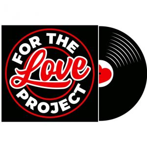 For the Love 5