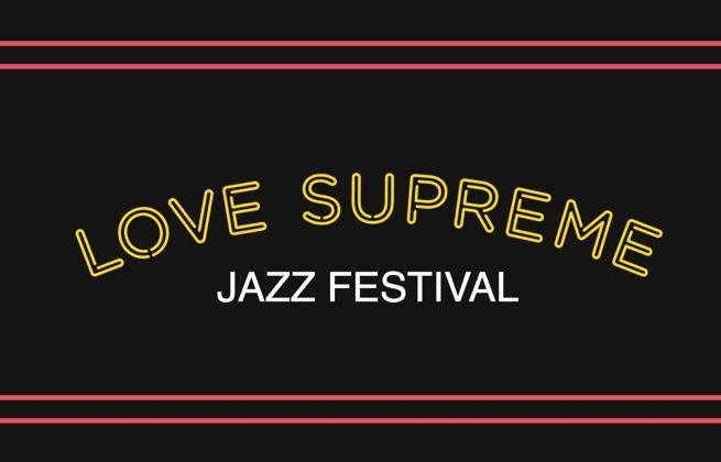 Floor Rippers Special Love Supreme Elimination 2019 poster