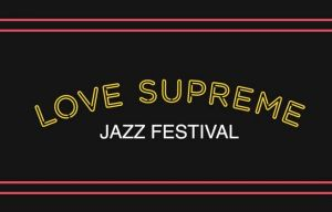 Floor Rippers Special Love Supreme Elimination 2019