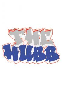 The HUBB 2019