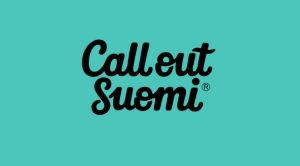 Call out Suomi - Autumn Edition 2019